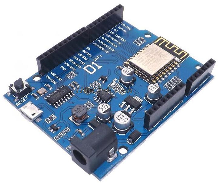 Arduino boards usb kabel varekategorier min